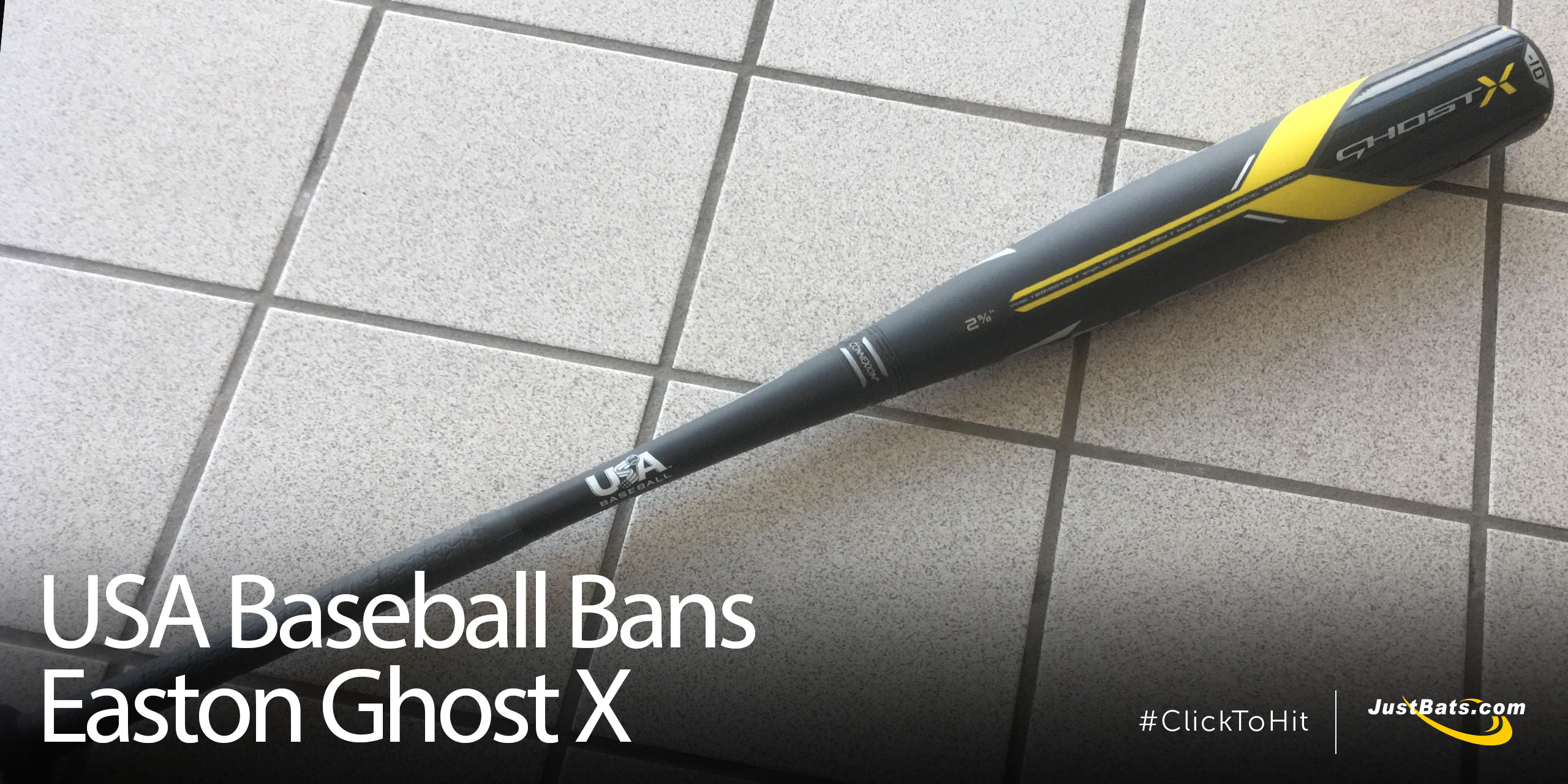 USA-Baseball-Bans-Easton-Ghost-X-Blog-1