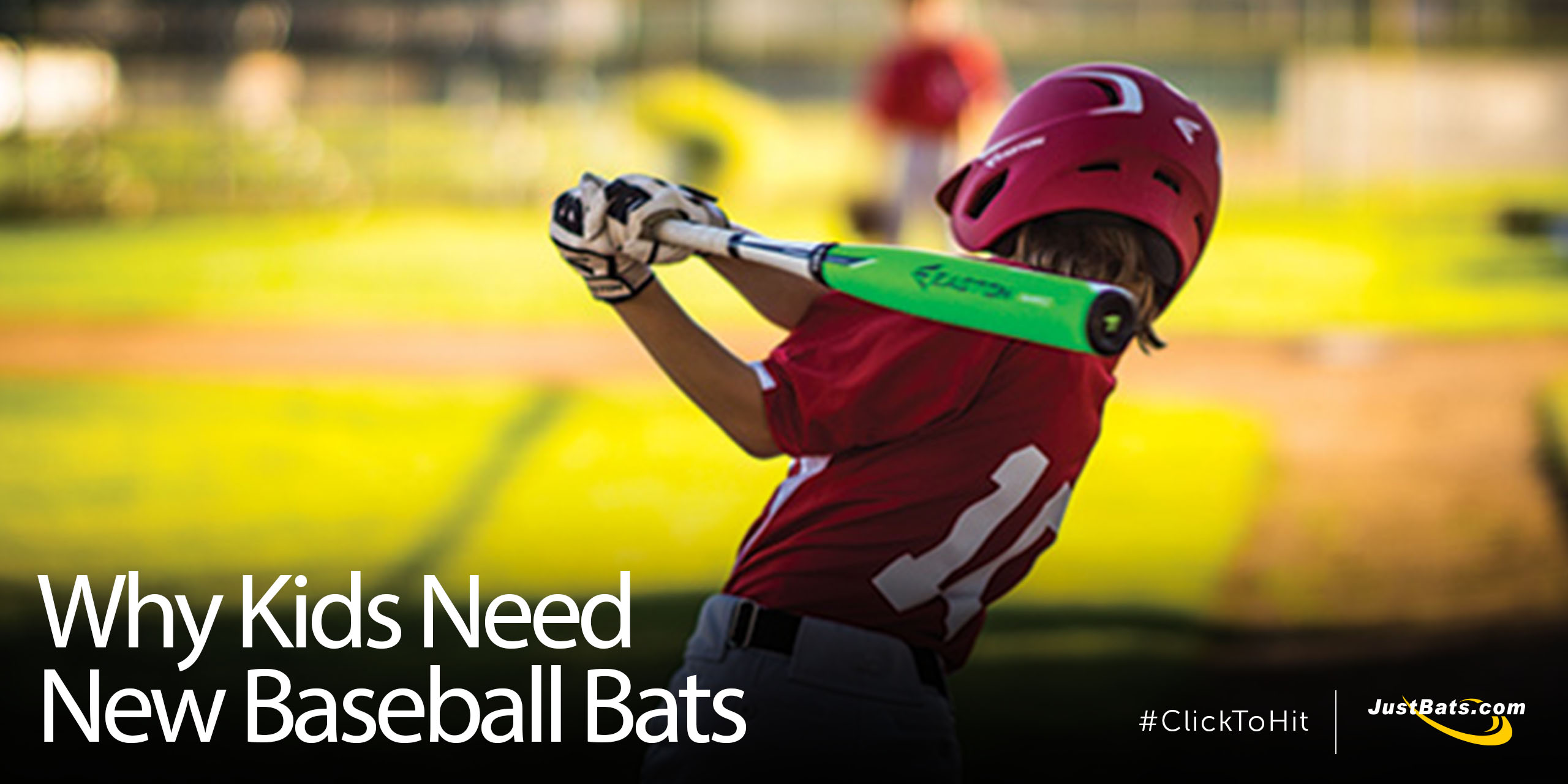 Why Kids Need New Bats - Blog.jpg