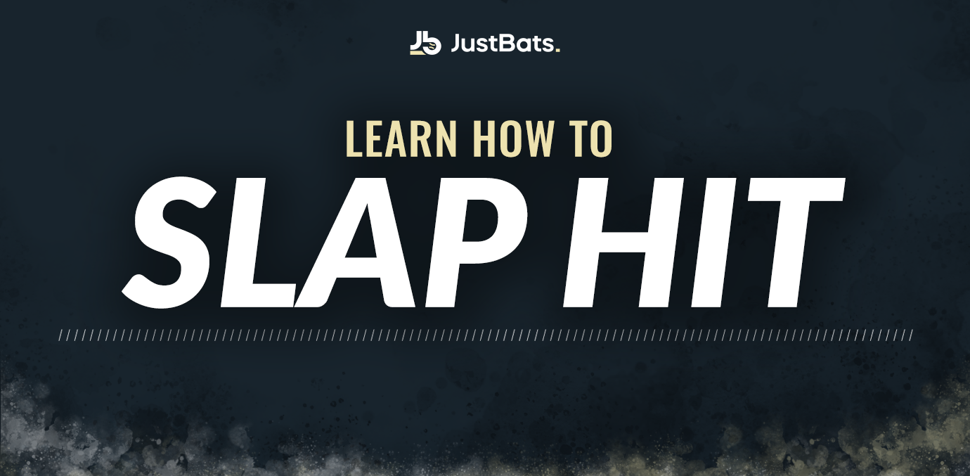 How-to-Slap-Hit